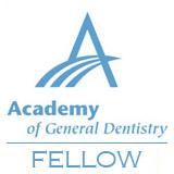 widget-academy-logo